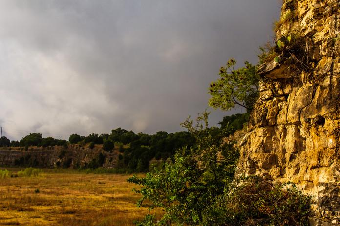 Landscapes_9031.jpg