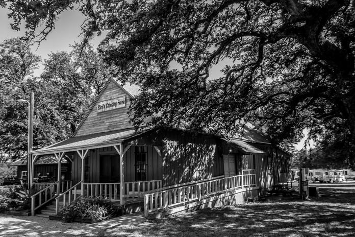 Old Settlers Park 4448.jpg