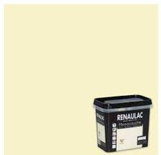 RENAULAC BEIGE.JPG