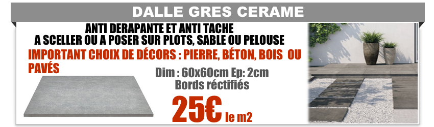 2021 02 12 DALLE GRES.png