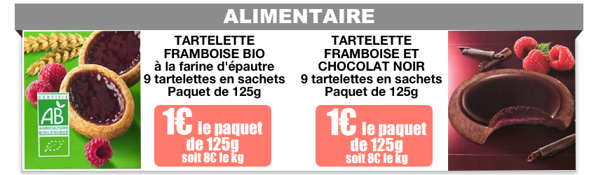 2020 08 01 ALIMENTAIRE.png
