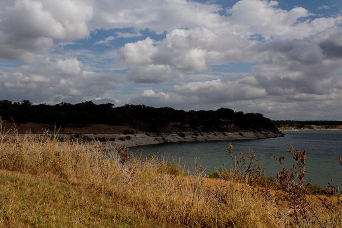 Landscapes_9738.jpg