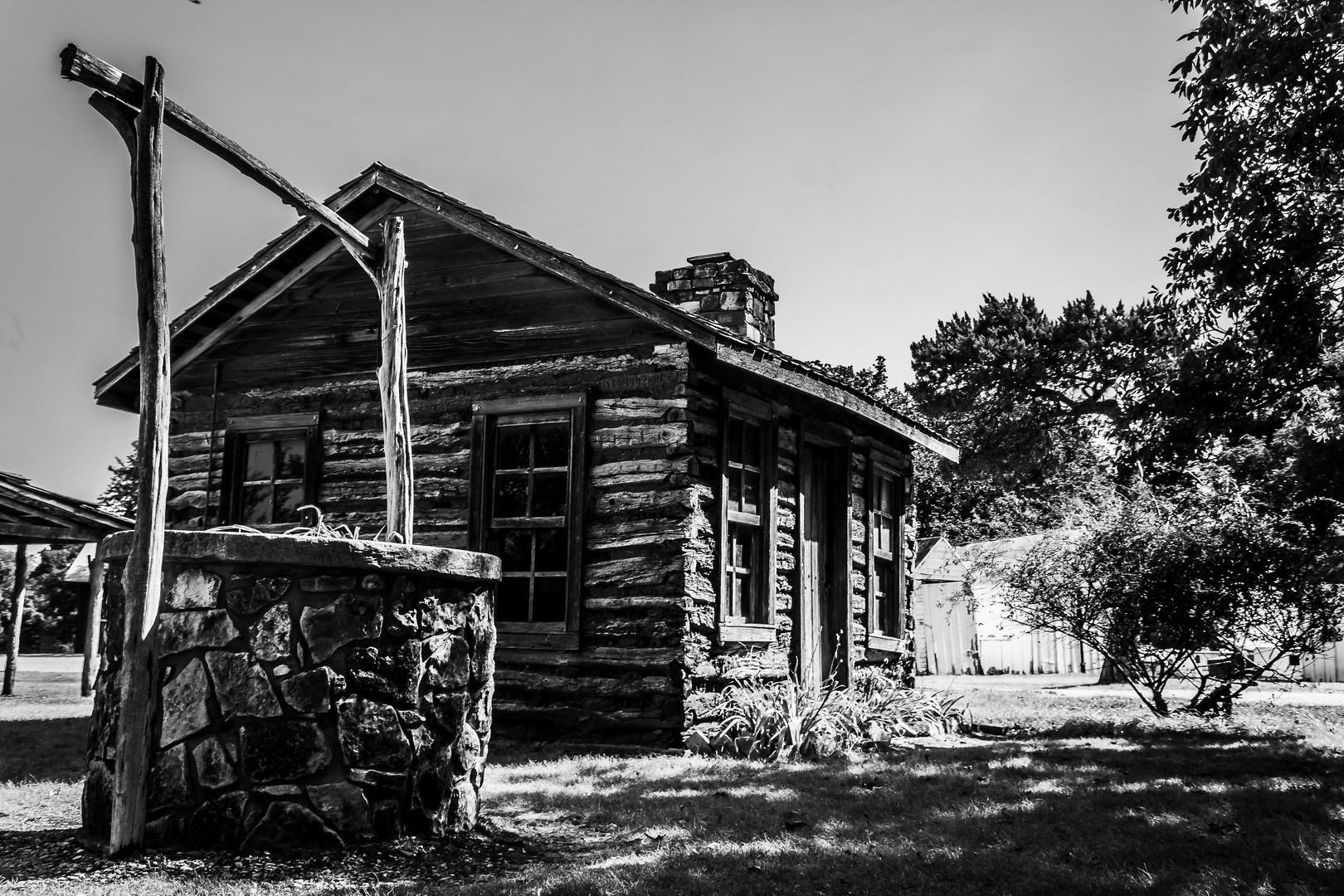 Old Settlers Park 4438.jpg