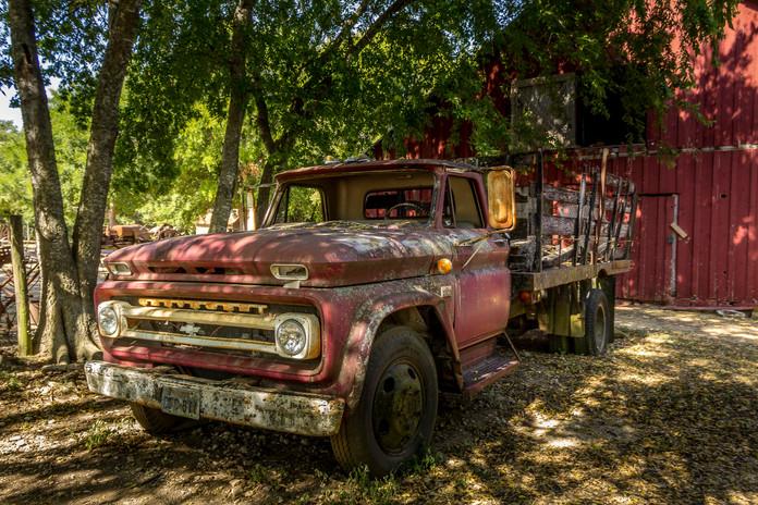 Old Settlers Park 4418.jpg