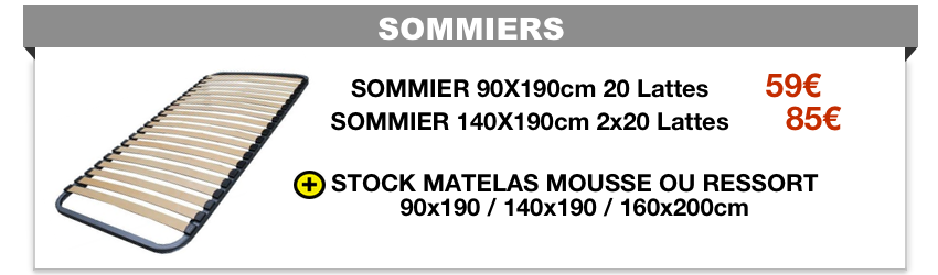2021 07 22 SOMMIER.png
