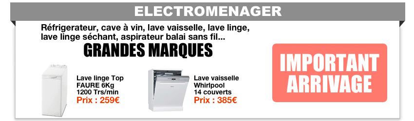 2020 11 26 ELECTROMENAGER.png