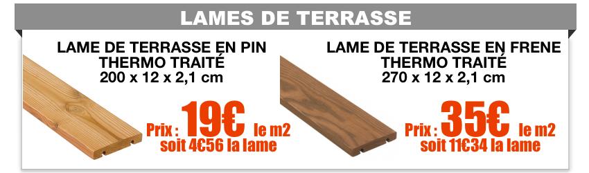 2021 03 29 LAMES TERRASSE.png