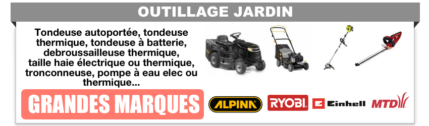 2021 02 12 OUTILLAGE JARDIN.png