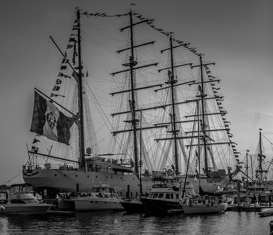 Norfolk Harbor Fest_5789.jpg
