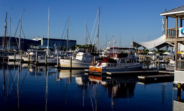 The Dock_5745.jpg