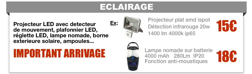 2021 02 12 ECLAIRAGE.png
