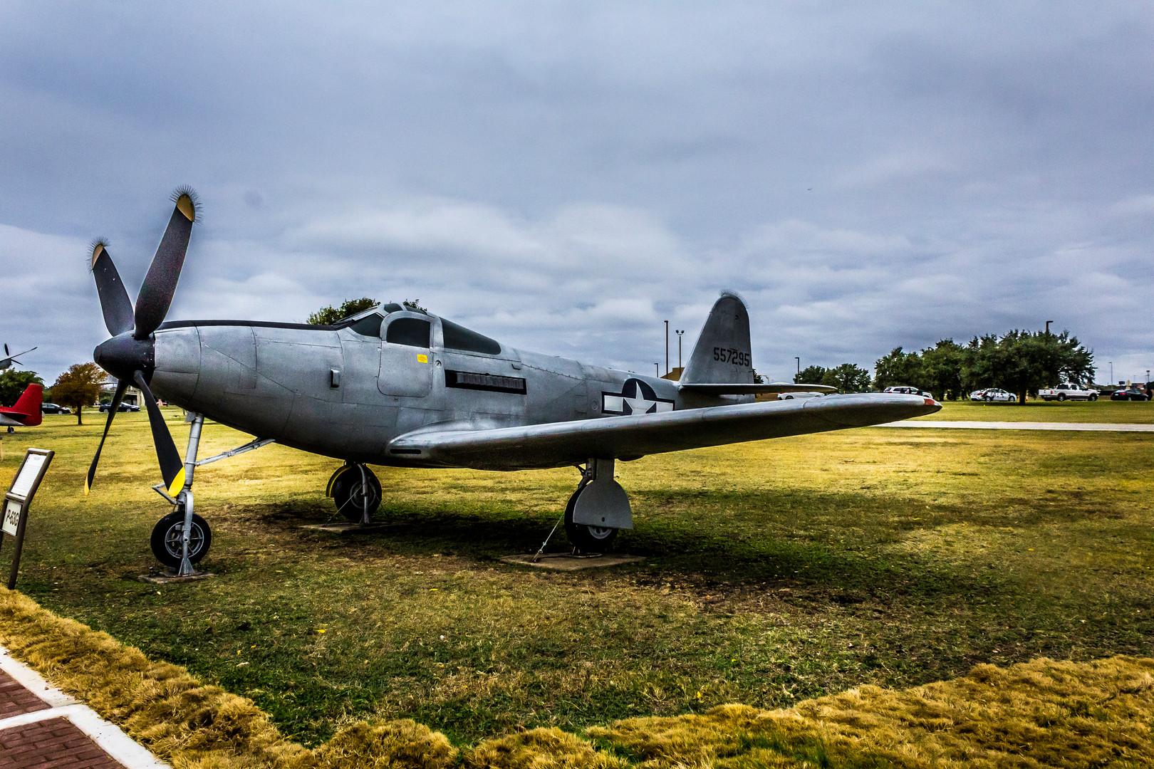 Vintage Aircraft_0393.jpg