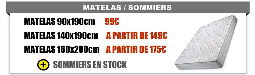 2019 09 10 MATELAS.png