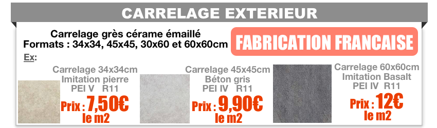 2021 03 29 CARRELAGE.png