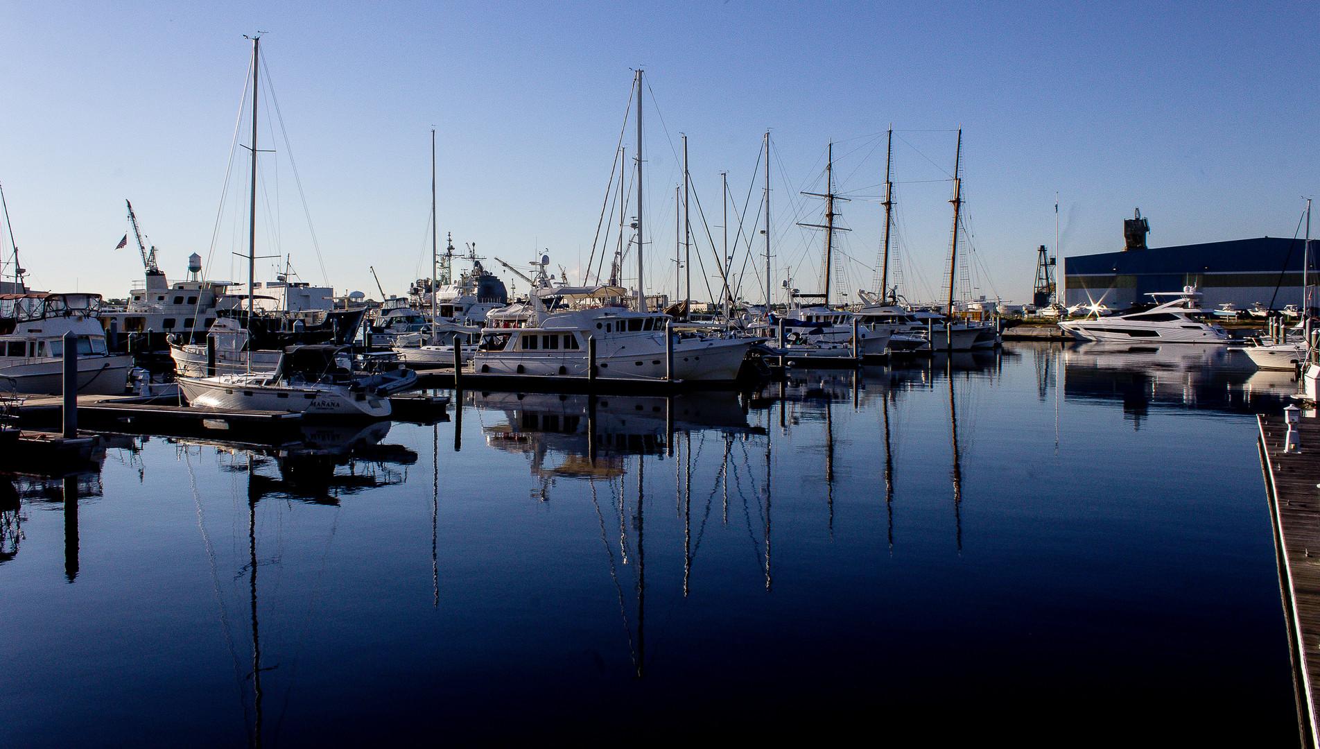 The Dock_5741.jpg