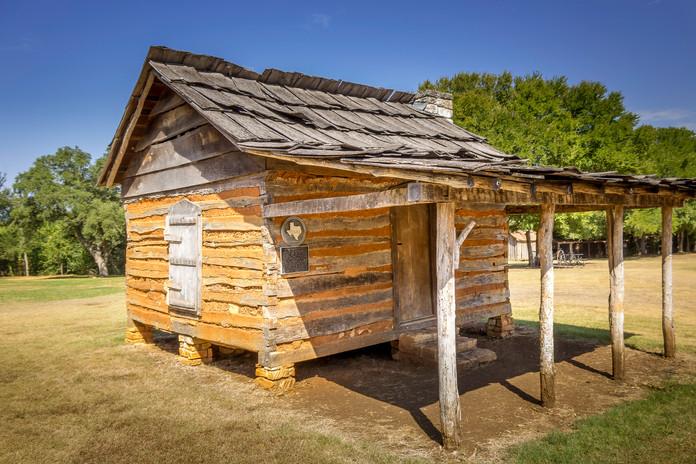 Old Settlers Park 4464.jpg