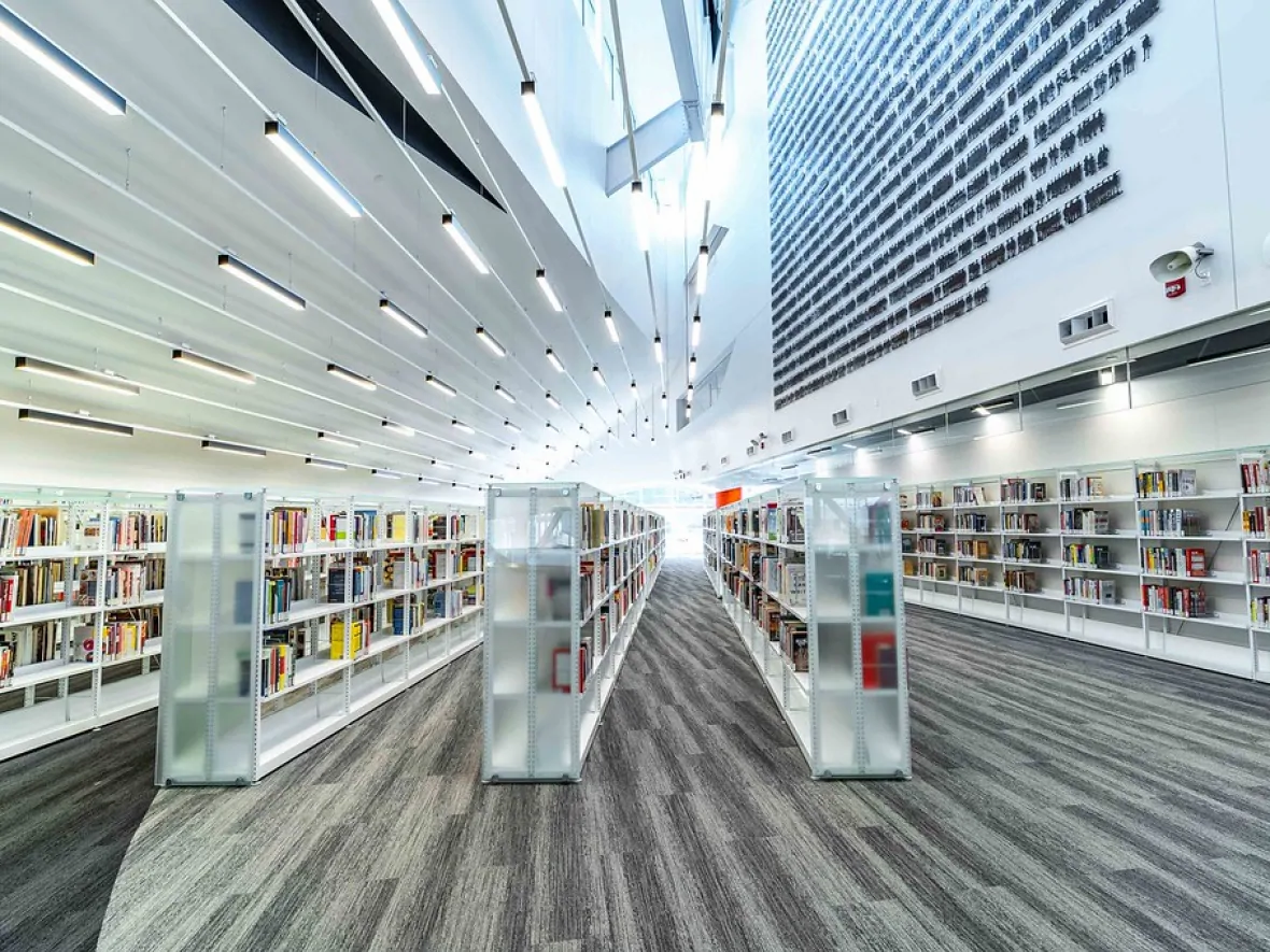 edmonton-public-library-third-flood-coll