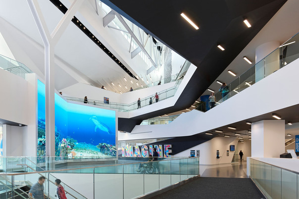 milner-library-teeple-architects-01.jpg