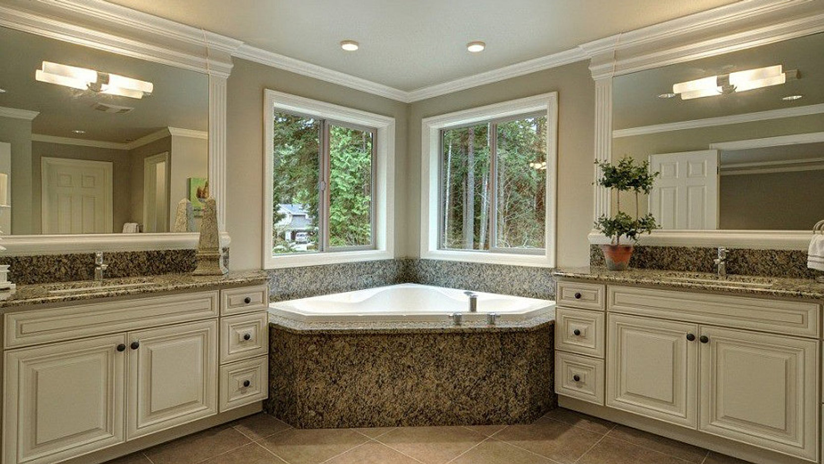 Kitchen Cabinets Bathroom Vanities West Allis Brookfield Milwaukee