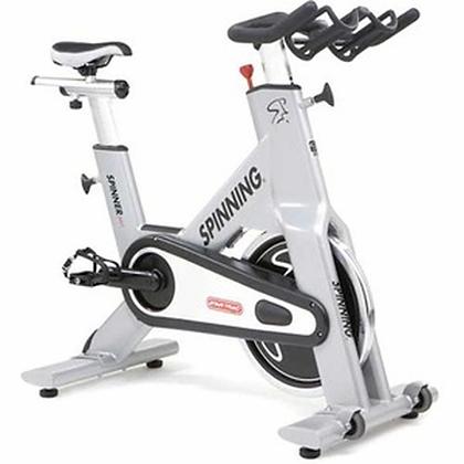 Bicicleta Spinner Star Track NXT