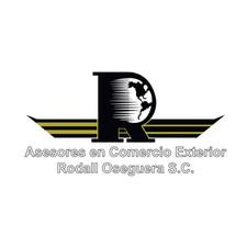 ASESORES EN COMERCIO EXTERIOR RODALL OSEGUERA S.C