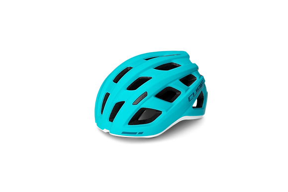CASCO CUBE ROAD RACE MINT