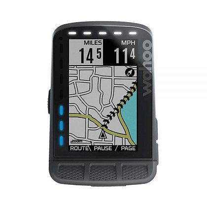 ELEMNT ROAM – CICLOCOMPUTADORA A COLOR CON GPS