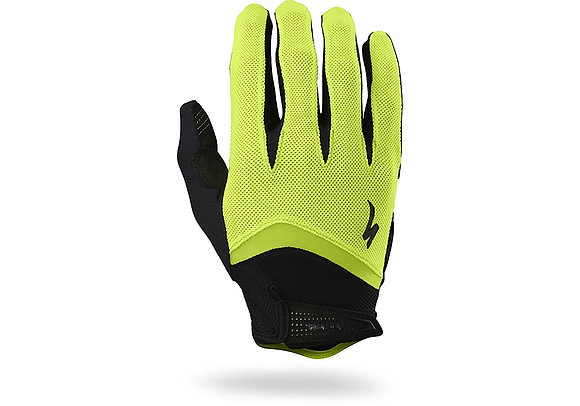 GUANTES SPECIALIZED  BG GEL