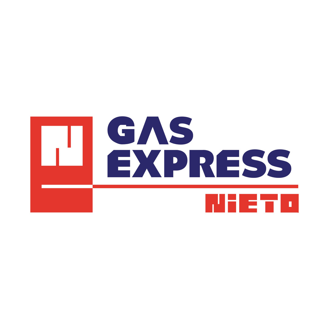 GAS EXPRESS NIETO