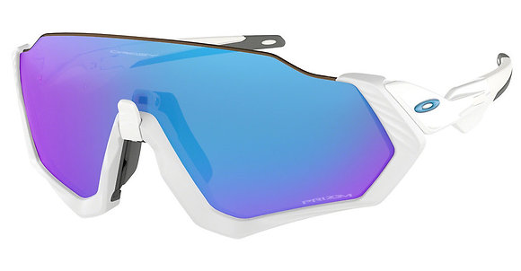 FLIGHT JACKET OAKLEY
