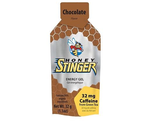 GEL HONEY STINGER CHOCOLATE 32 GR