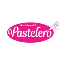 SURTIDOR DEL PASTELERO