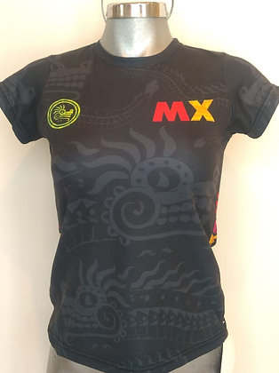 PLAYERA MX