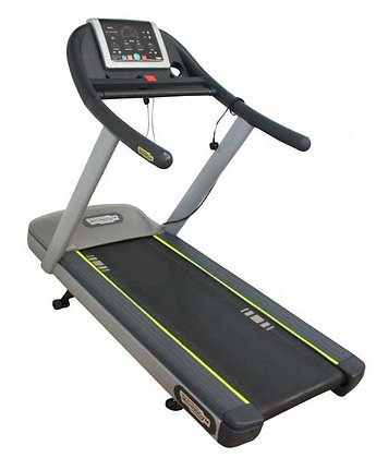 CAMINADORA TECHNOGYM JOG NOW5OO 220v