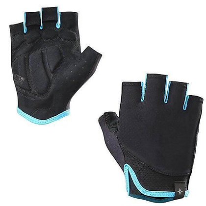 GUANTES SPECIALIZED TRIDENT GEL
