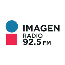 IMAGEN RADIO VERACRUZ