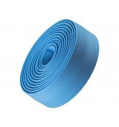Cinta para manubrio serfas azul