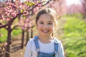 Steph's Spring Blossom Portraits 2020-7.