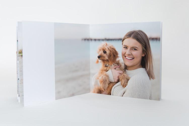 Portrait Photography Perth