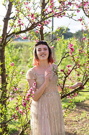 Spring Blossoms 2019-1.jpg