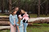Ambah's Family-8.jpg