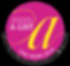 2018_A_LIST_Logo_01.png