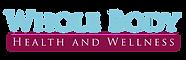 Whole_Body_Health_and_Wellness_Logo_Alte