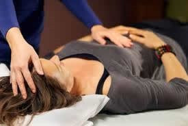 """""""Energy Medicine"""" may be the buzz word of the year...but what does it mean?"""