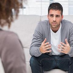 CounsellingMen.jpg