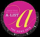 2018_A_LIST_Logo_02.png