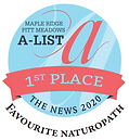 a_list_2020_naturopath.PNG