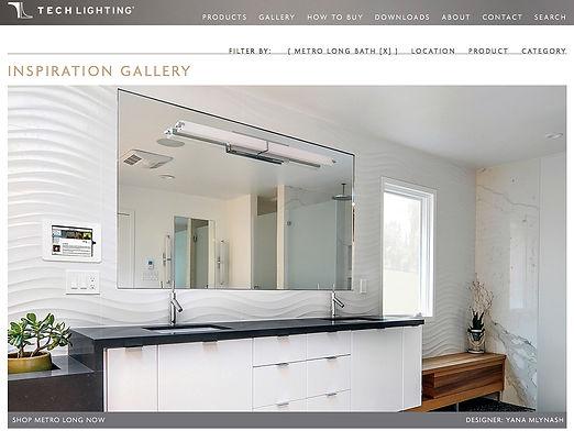 Modern Kitchen Designs,Modern Bathroom Designs,Bay Area Designer,Mountain View Designer,Palo Alto Designer,Los Altos Designer,Home Remodel,Interior Architect,Mountain View Kitchen & Bath Designer,Yana Mlynash