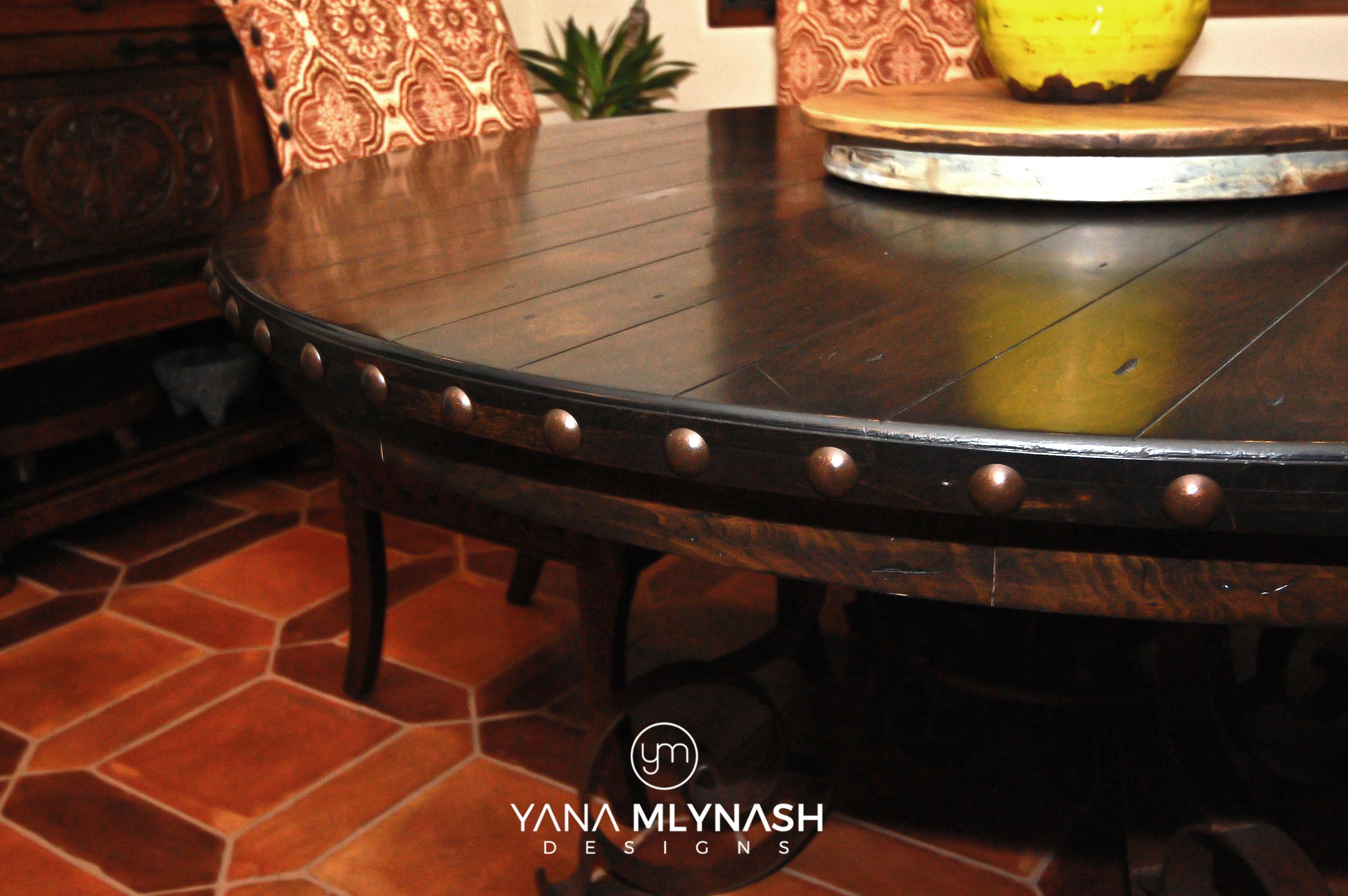 table2_Watermark