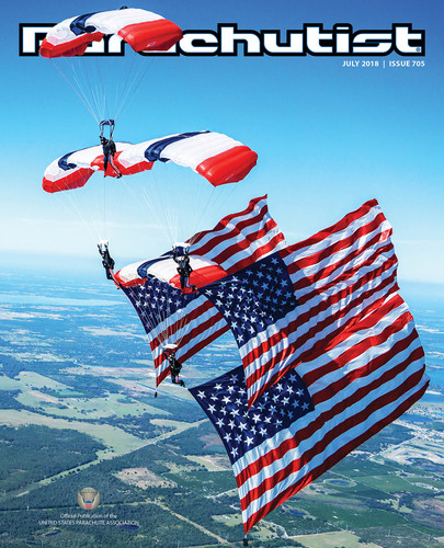 Parachutist 4 way usa cover.jpg